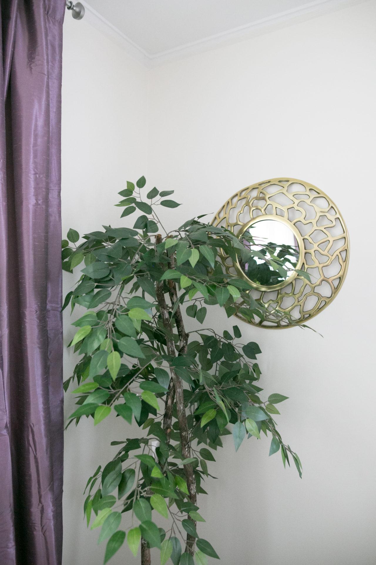 mrkate_manny_beautyroom_blog-21