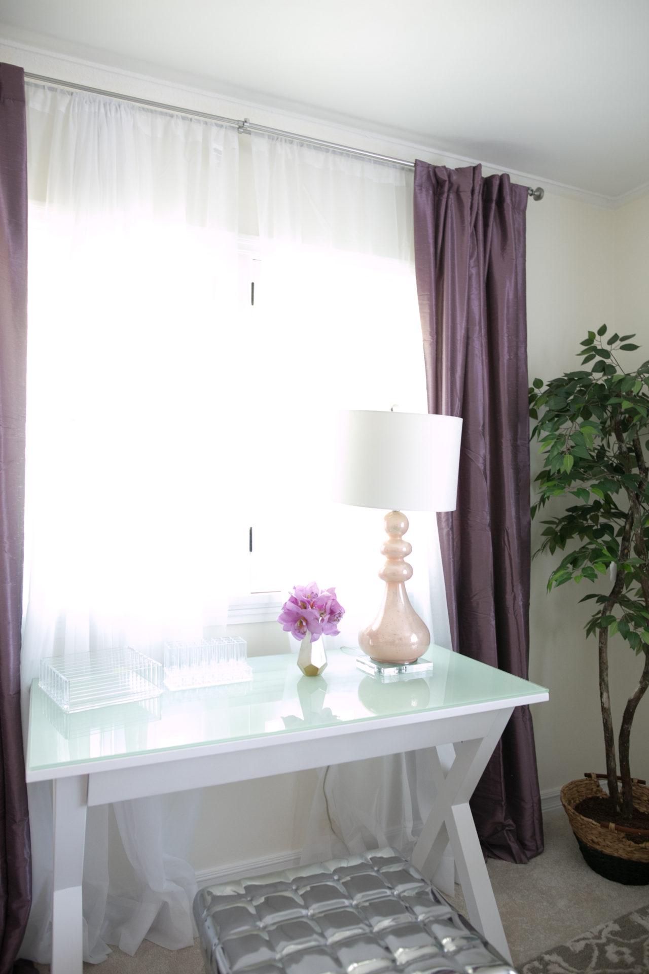 mrkate_manny_beautyroom_blog-23