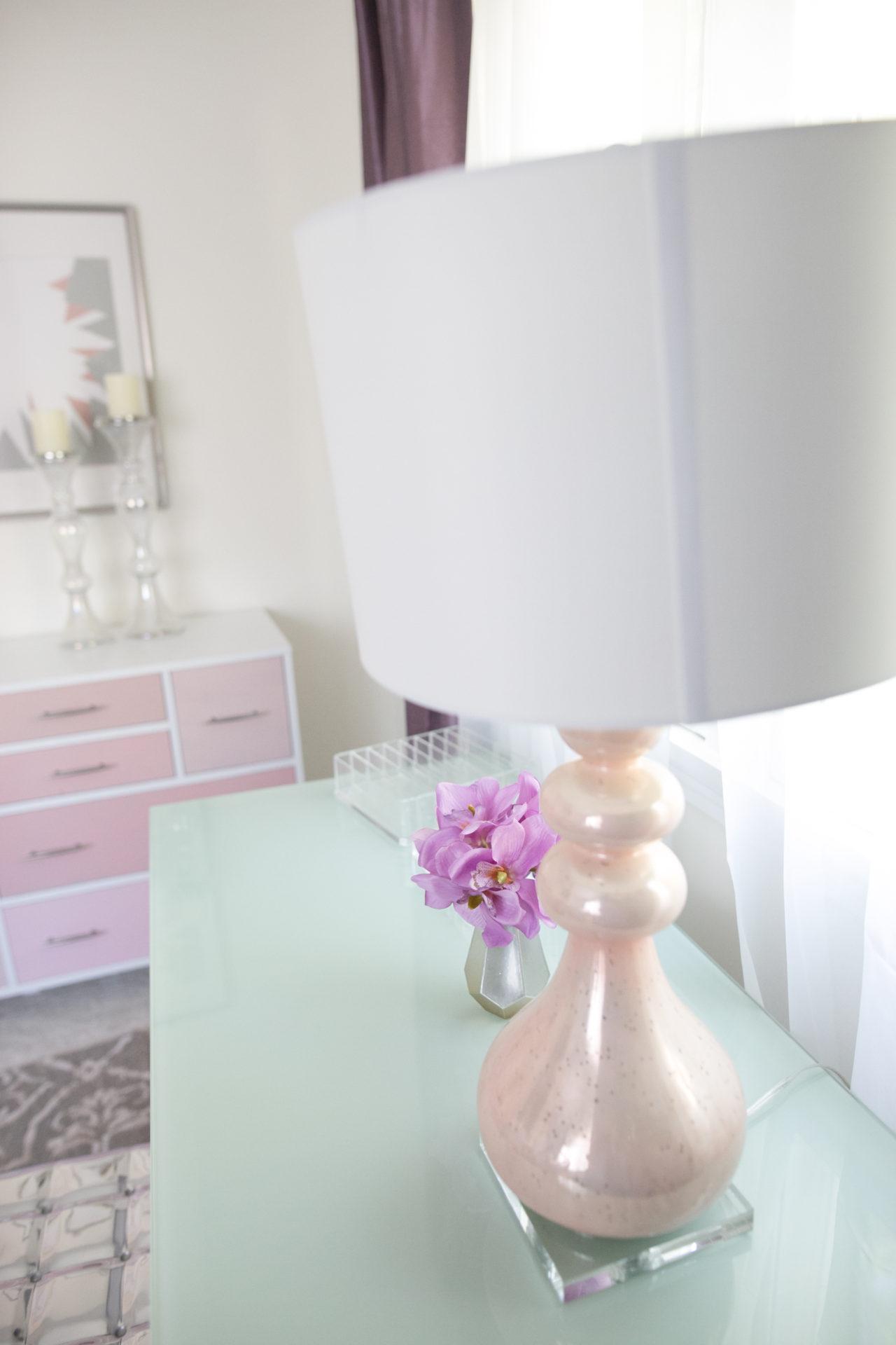 mrkate_manny_beautyroom_blog-26