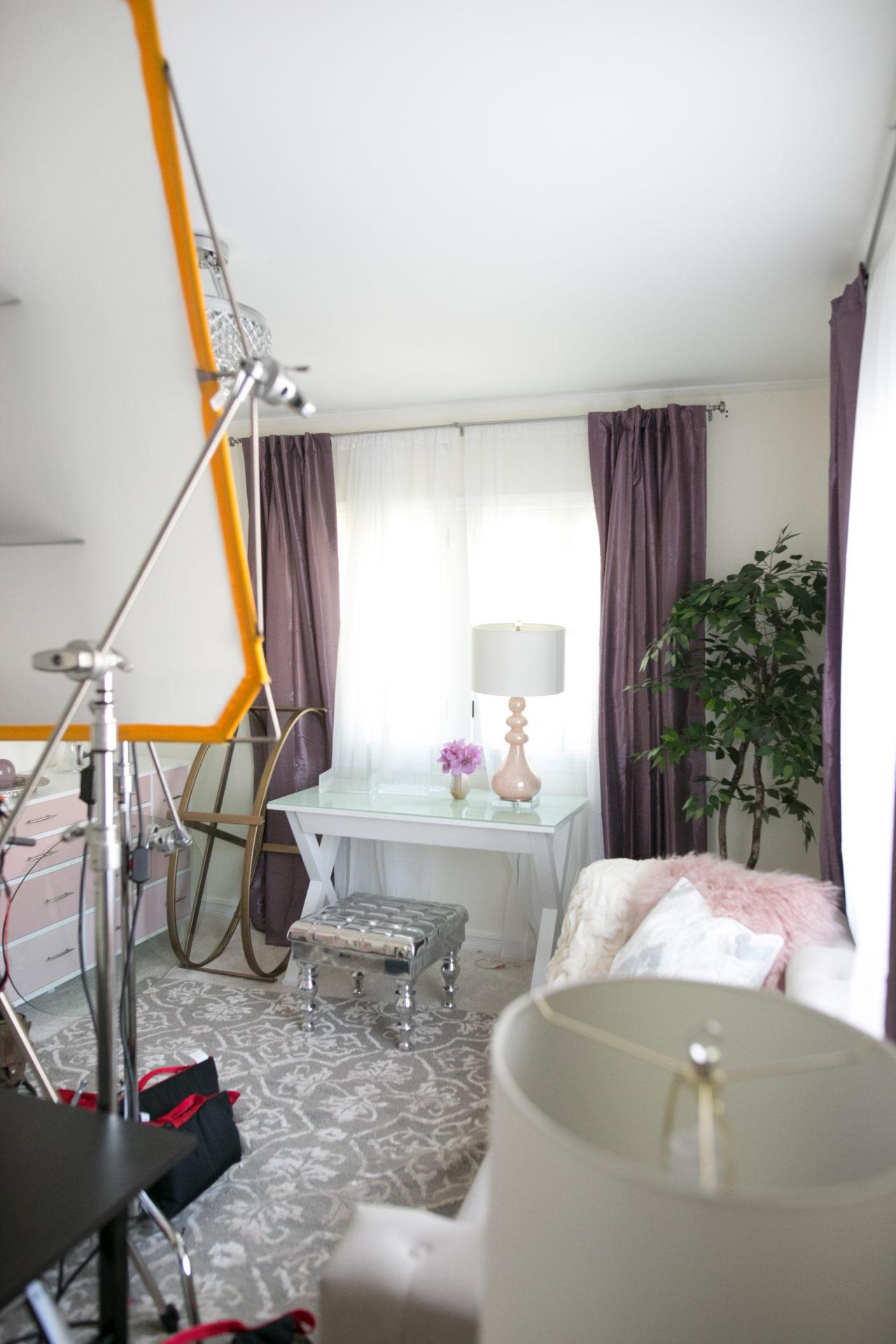 mrkate_manny_beautyroom_blog-34