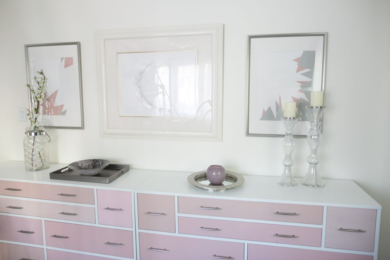 mrkate_manny_beautyroom_blog-6