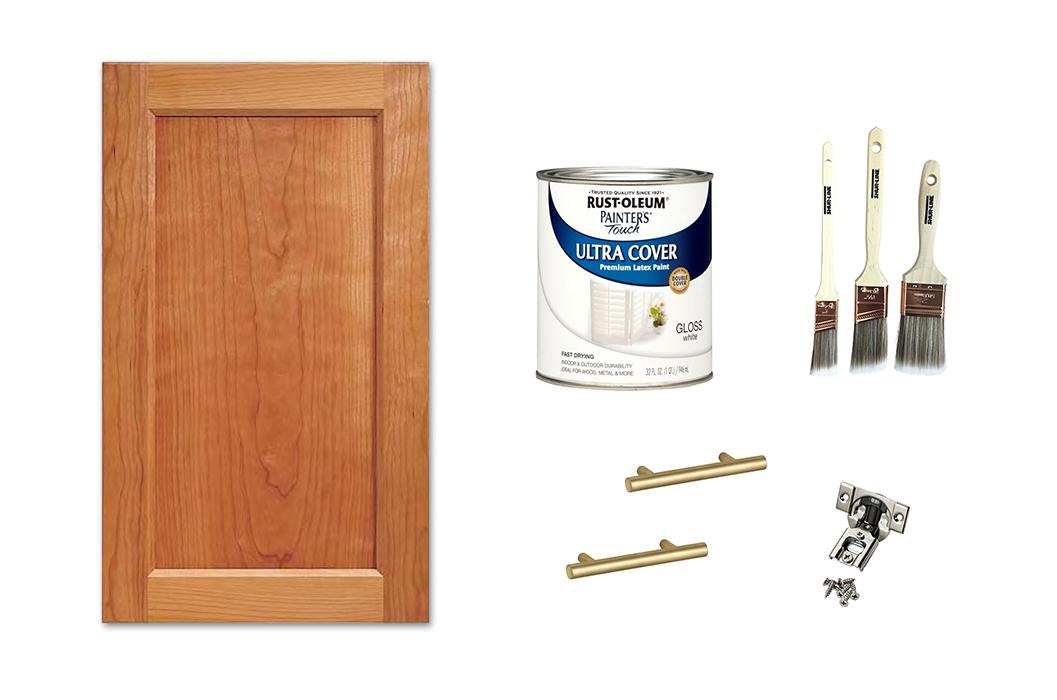 mrkate_cabinets