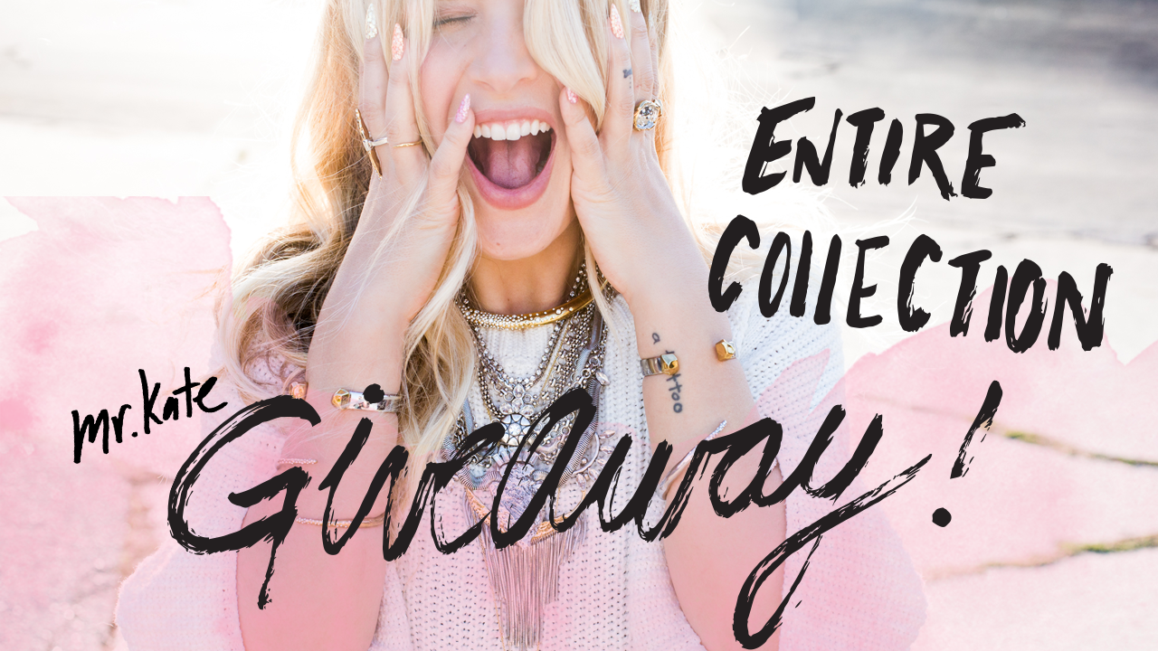 collectiongiveaway_thumbnail