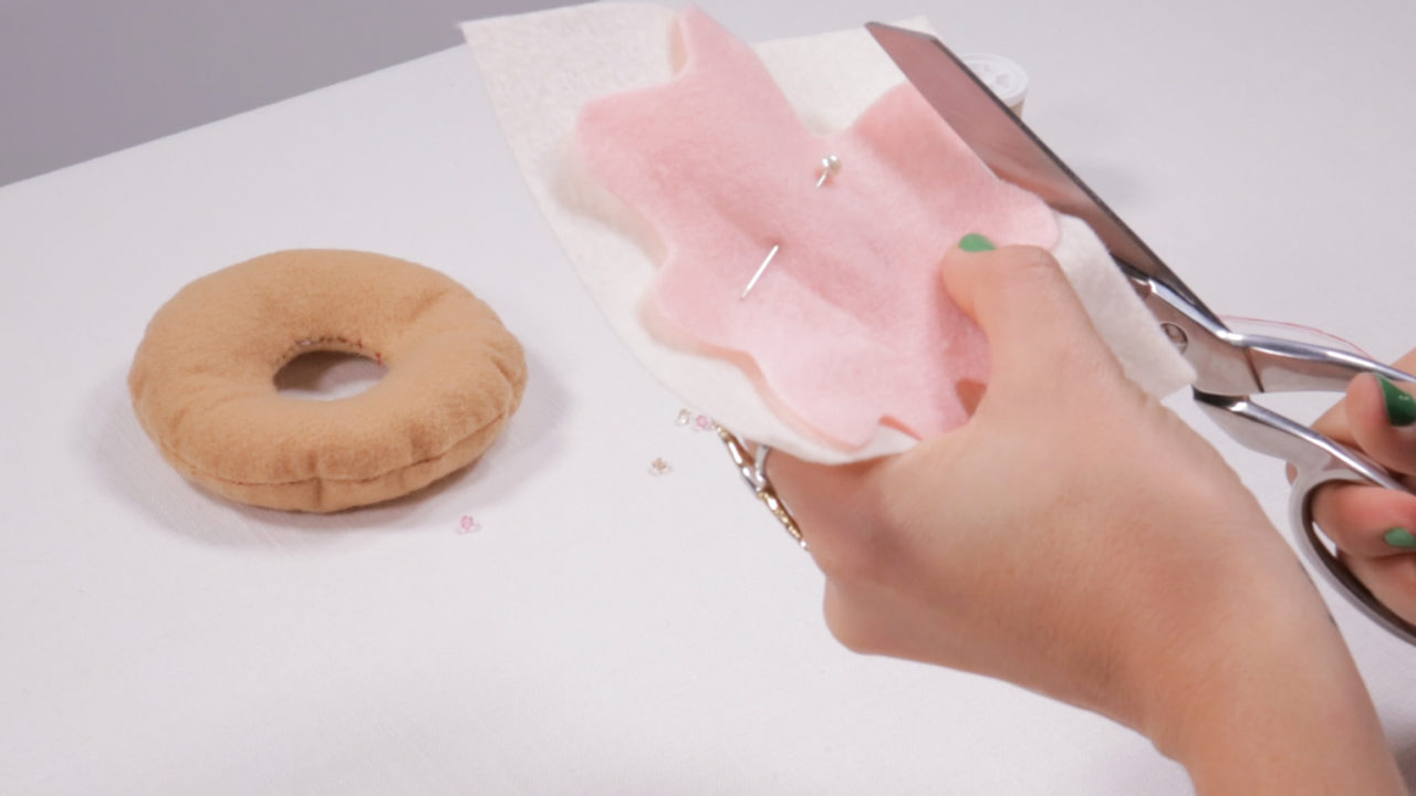 mrkate_diy_doughnuts-6