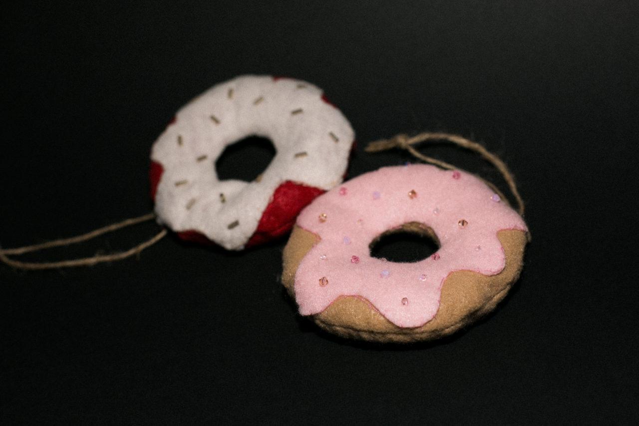 mrkate_diy_doughnuts2-2