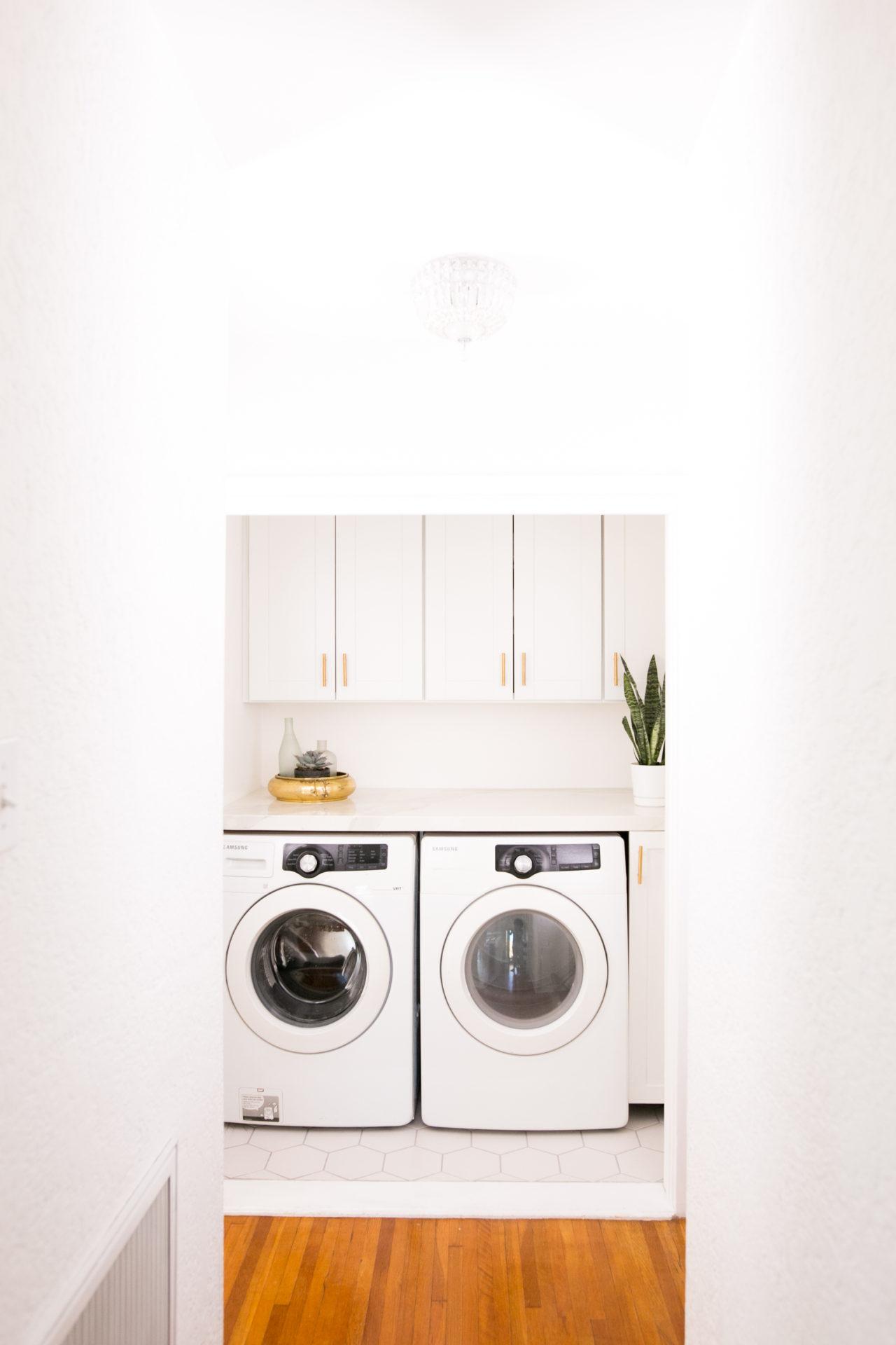 mrkate_omg_webah_s3_e6_laundry-7