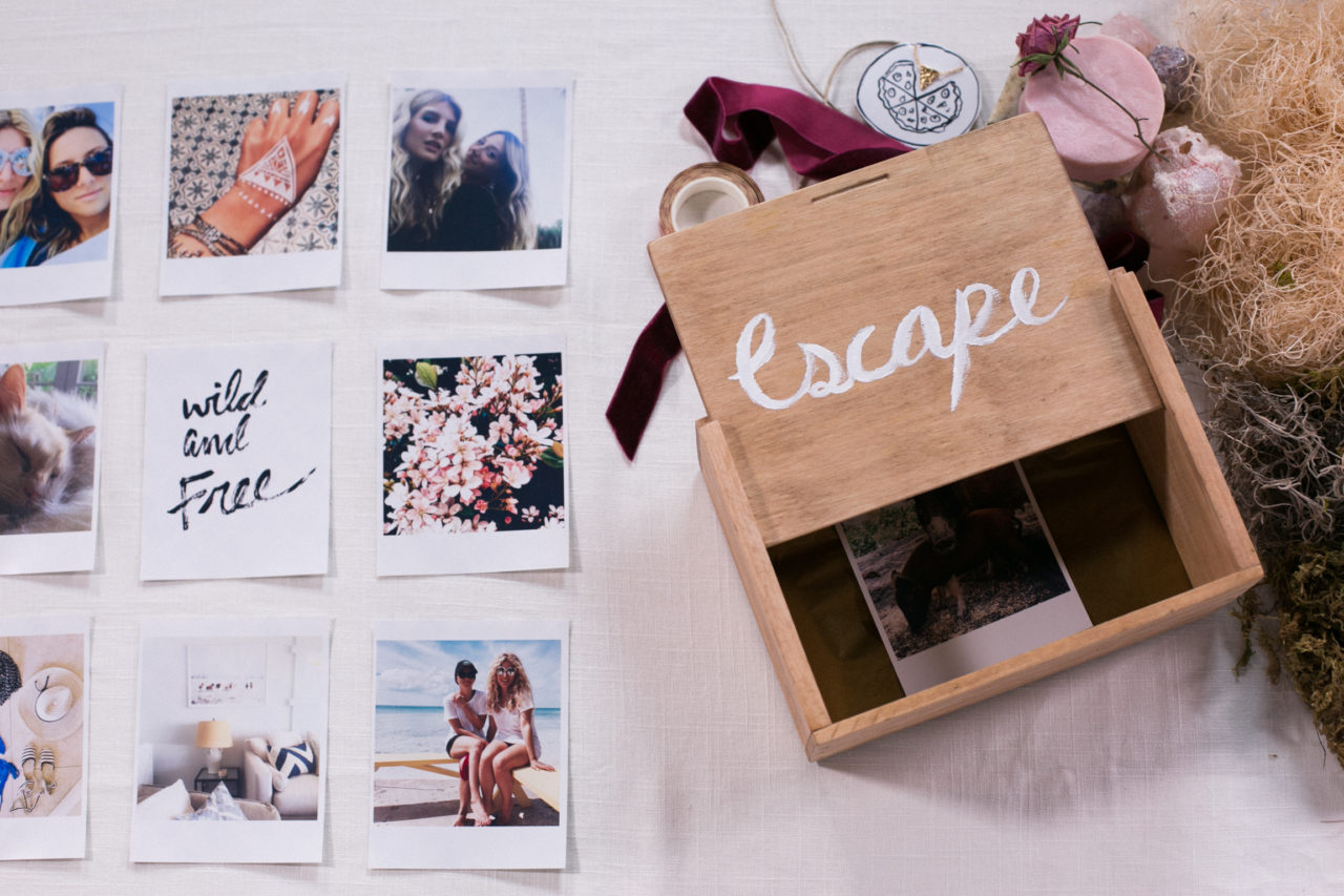 mrkate_diy_photobox_hp_blog-28