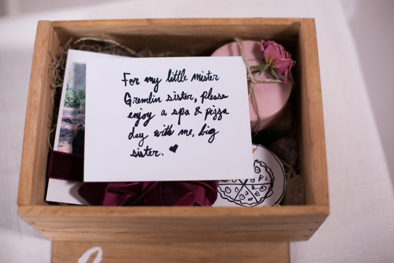 mrkate_diy_photobox_hp_blog-40