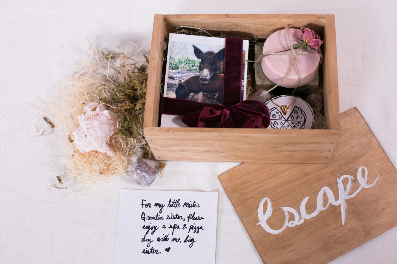 mrkate_diy_photobox_hp_blog-50