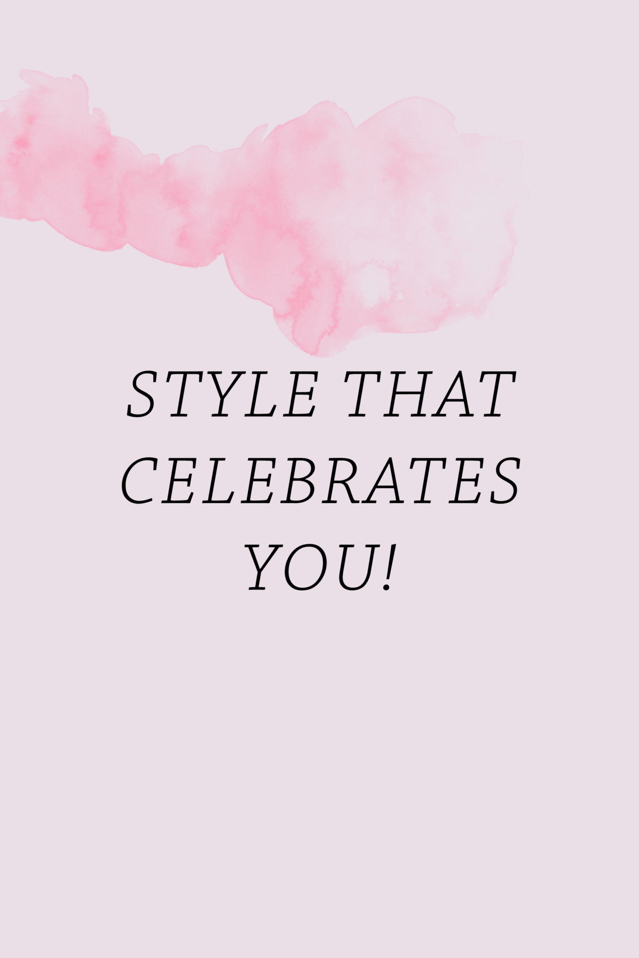 mrkate_plussizestyle_quote