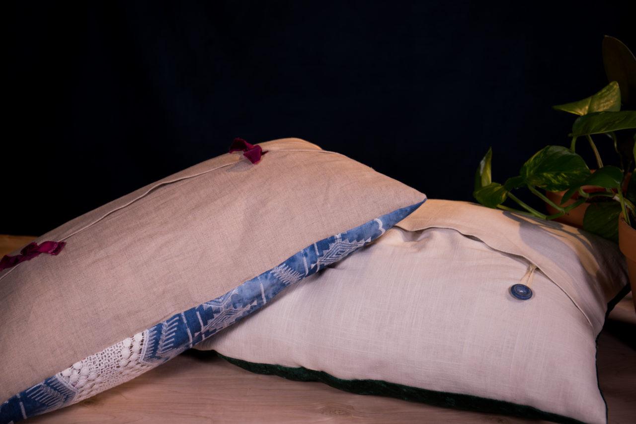 pillow_diy_mrkate-11