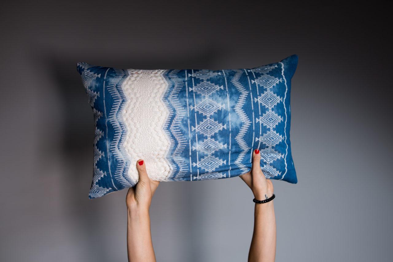 pillow_diy_mrkate_extras-1