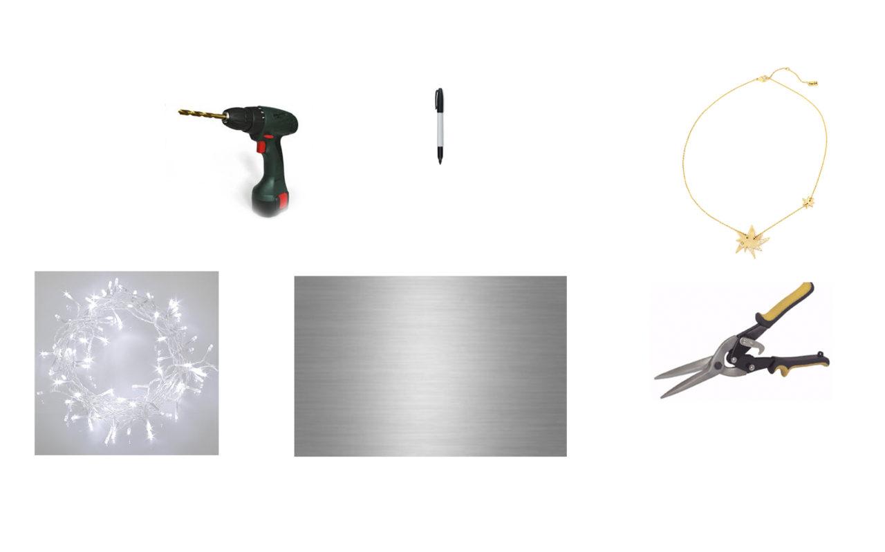 supplies_moon_treetopper