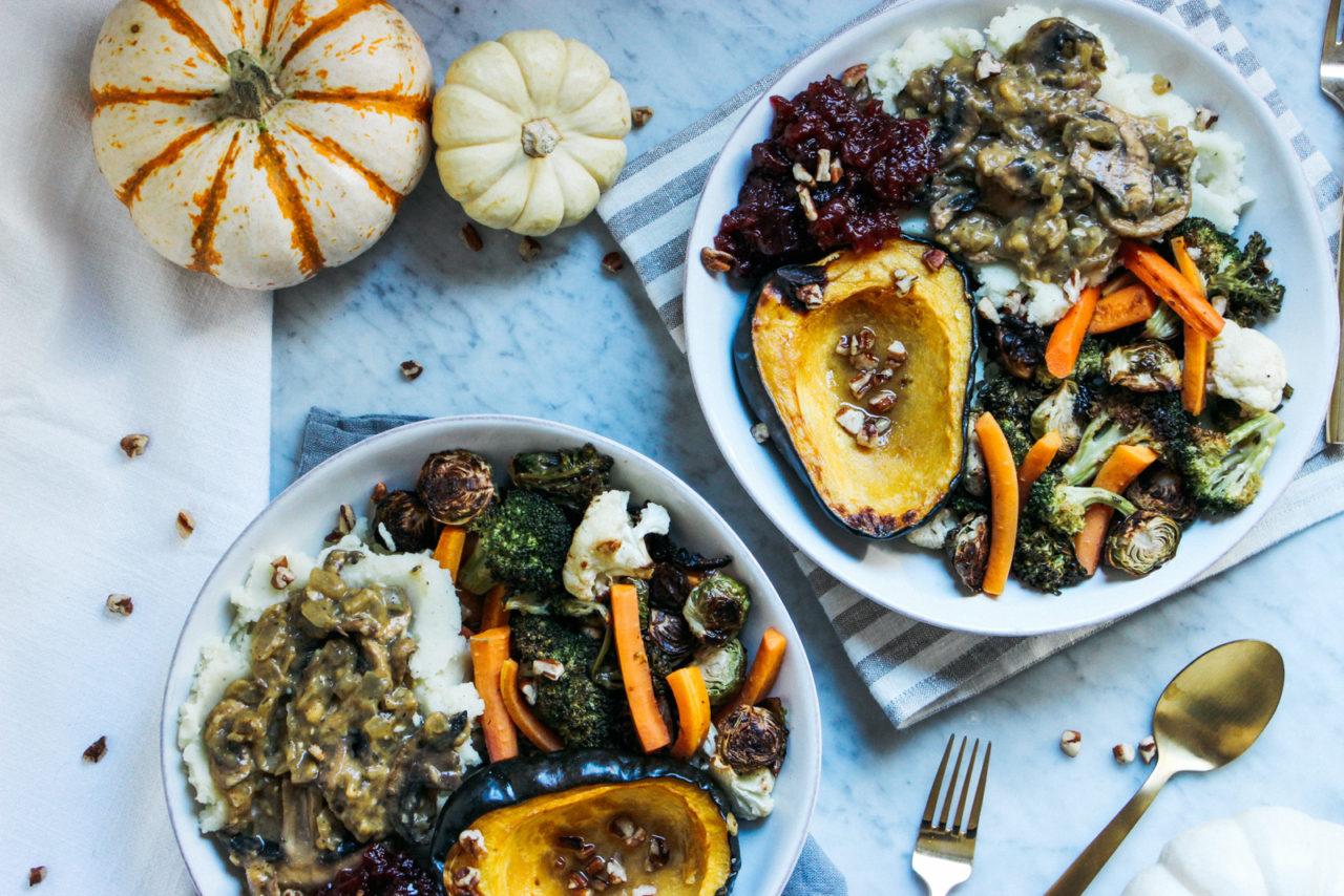 thanksgivingnourishbowls-21