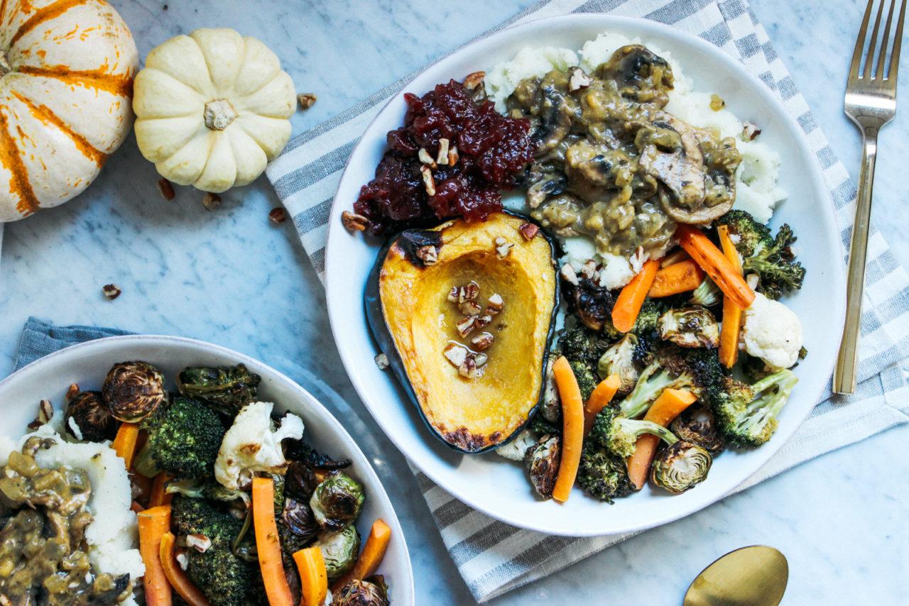 thanksgivingnourishbowls-22