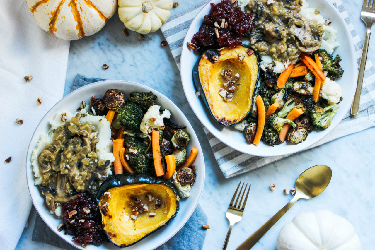 thanksgivingnourishbowls-23
