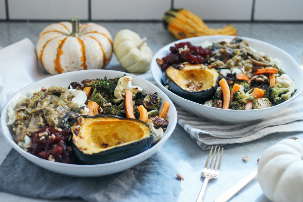 thanksgivingnourishbowls2-8
