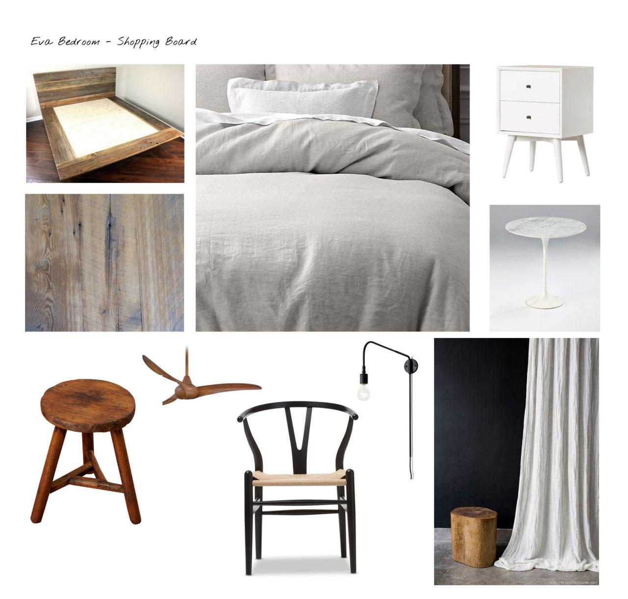 eva_shopping_board_bedroom_