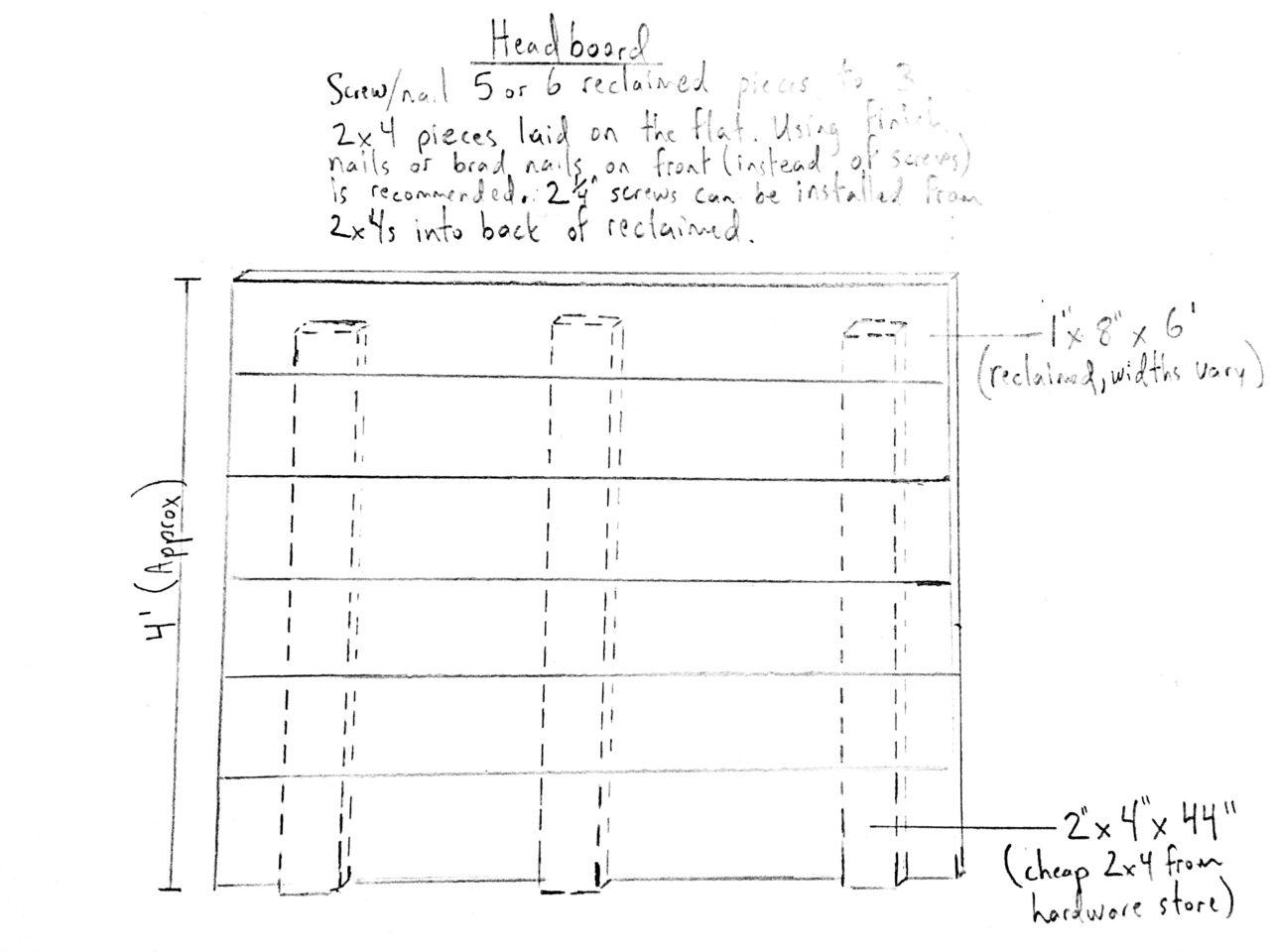 headboard_woodbed