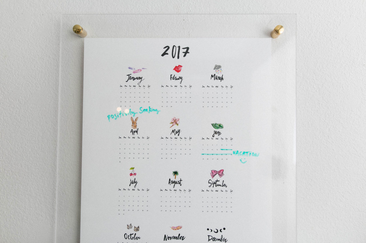 mrkate_diy_acryliccalendar_blog-58-of-66