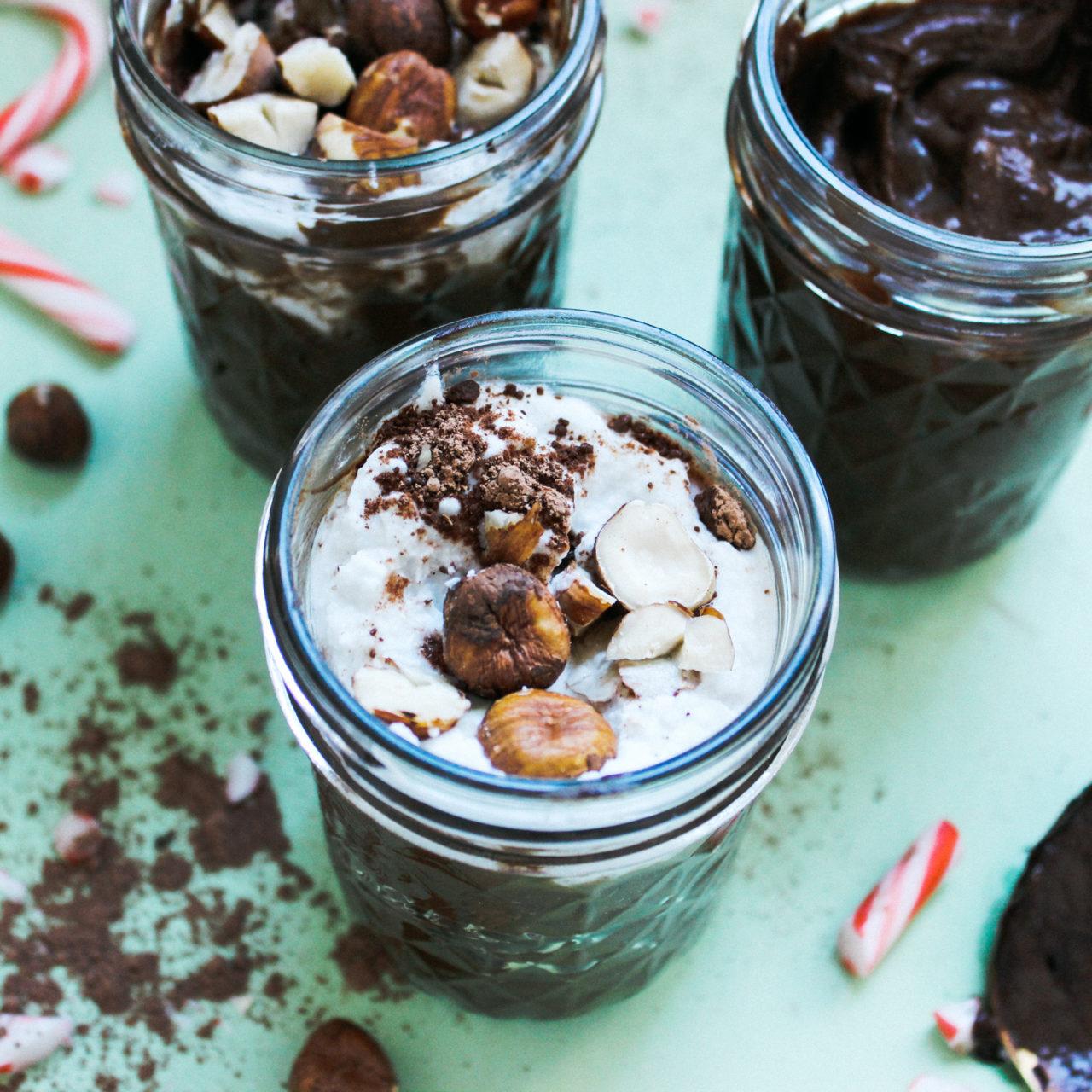 chocolatepeppermintavopudding-38-2