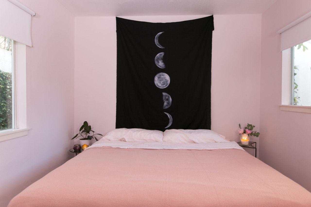 mrkate_bedroom_bed_refresh_2017-3988