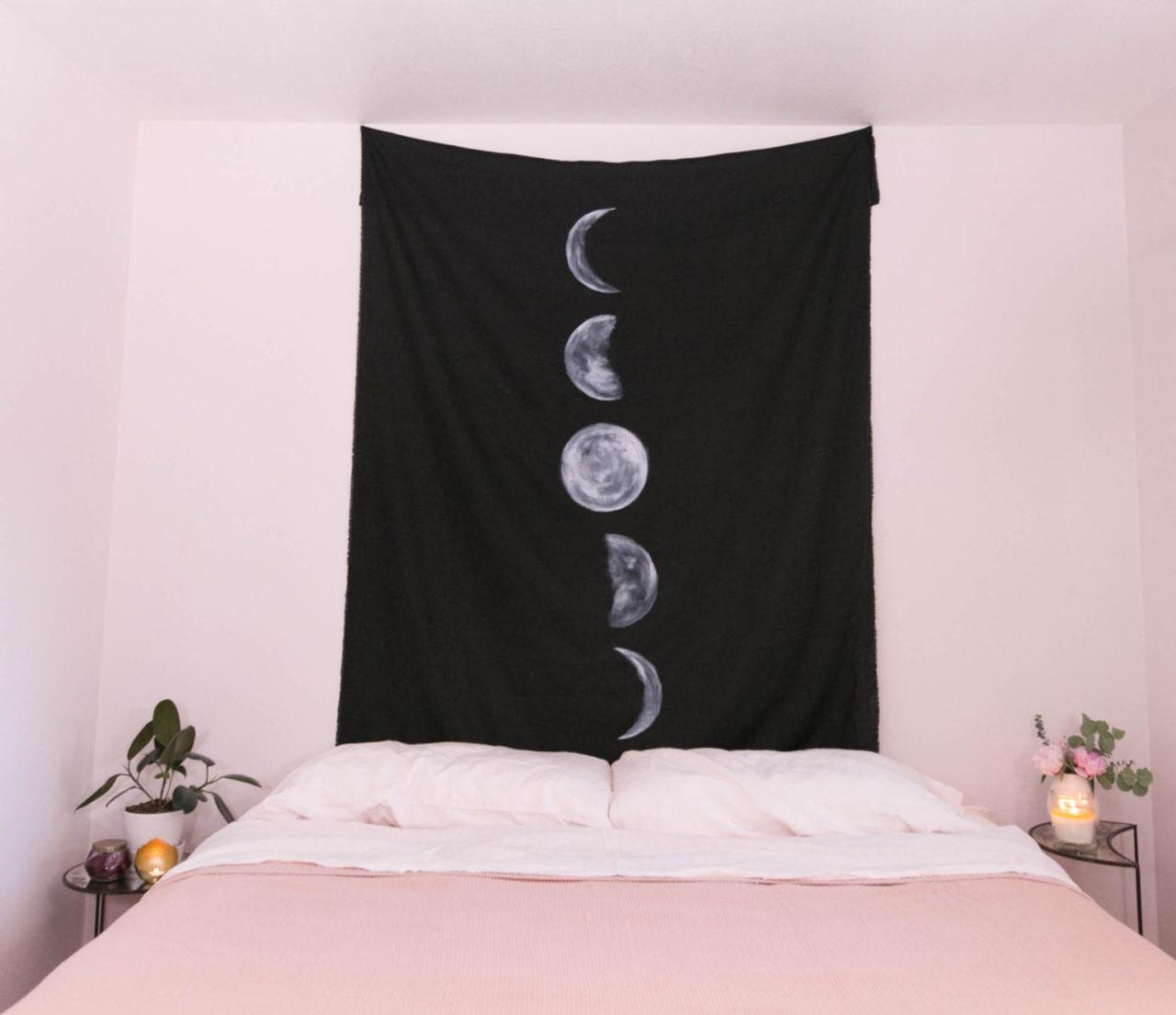 mrkate_pinkbedroom-1-of-1